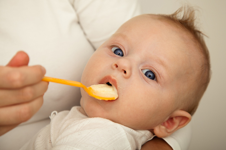 4-month-baby-food-chart/