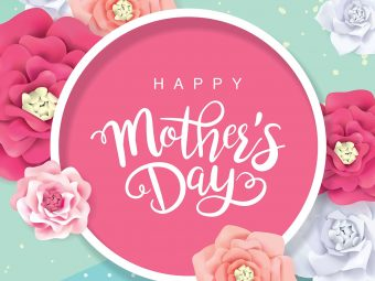 50+ Mother's Day Quotes And Shayari In Hindi   मदर्स डे पर शायरी और कोट्स
