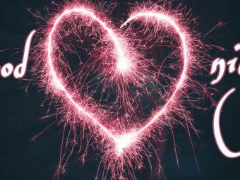 50+ Romantic Good Night Message For Husband In Hindi | पति के लिए रोमांटिक गुड नाइट मैसेज