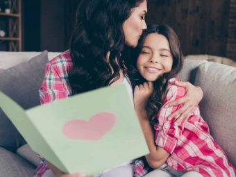 55 Short And Beautiful Poems About Daughters