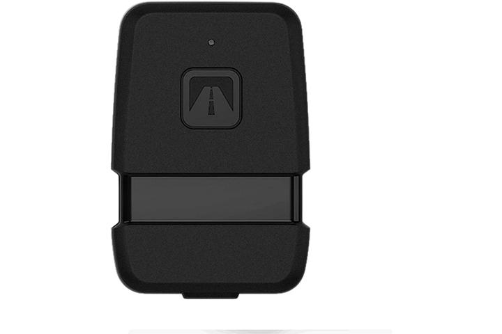 Automile Tracker Mini 2019 LTEGPS