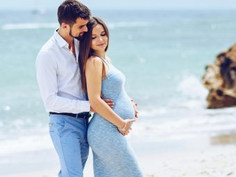 प्रेगनेंसी में बेबीमून के लिए 12 बेस्ट जगह   Babymoon Destinations In India In Hindi