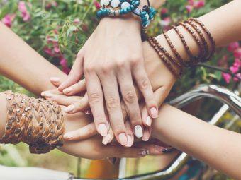 100+ दोस्ती पर कोट्स और शायरी   Best Friendship Quotes And Status In Hindi