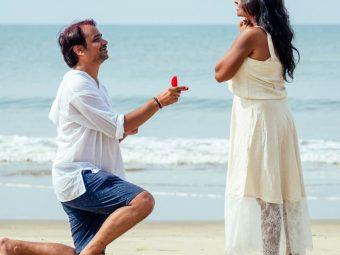100+ Best Propose Shayari, Quotes And Wishes In Hindi  प्रपोज करने की शायरी,कोट्स और मैसेज