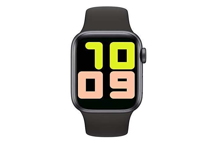 Generic T500 Smart Watch