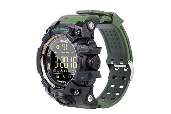 Hoteon EX16S Sports Smart Watch