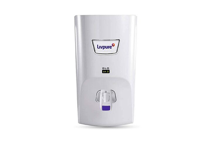 Livpure Glo Water Purifier