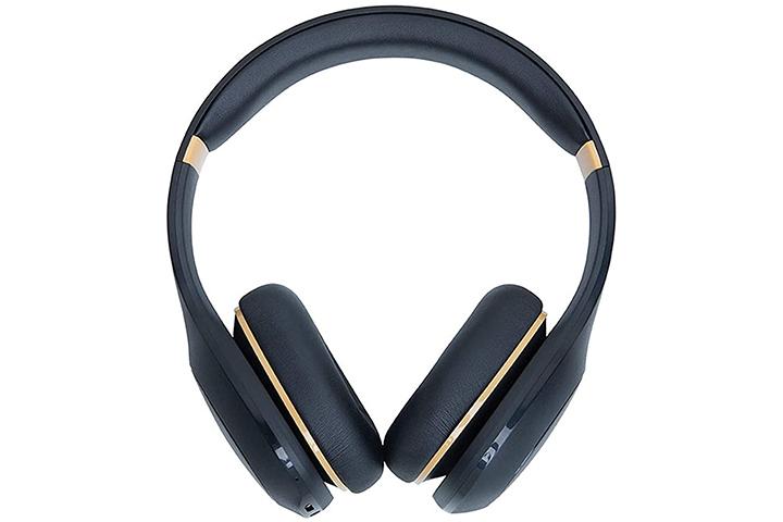 Mi Super Bass Wireless Headphones