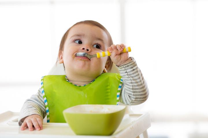 Nine months of pregnancy - symptoms, child development