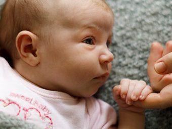 নবজাতকের ক্রিয়াকলাপ, উন্নয়ন এবং যত্ন (0-1 মাস) । One Month Baby Development In Bengali