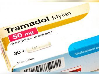 क्या गर्भावस्था में ट्रामाडोल टैबलेट लेना सुरक्षित है? | Pregnancy Me Tramadol Tablet