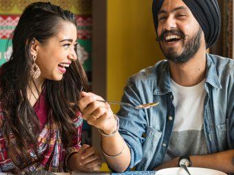रिश्ते में प्यार बढ़ाने व उसे मजबूत करने के 15 टिप्स  Relationship Advice In Hindi For Couples