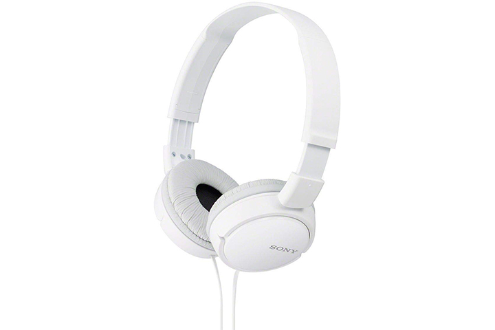 Sony MDR-ZX110A Headphones