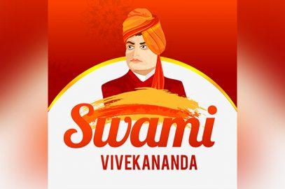स्वामी विवेकानंद की प्रेरक कहानी - डर का सामना