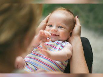 2 মাস বয়সী শিশুর ক্রিয়াকলাপ, বিকাশ এবং যত্ন । Two Month Baby Development In Bengali