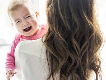 What Is Reactive Attachment Disorder? Symptoms And Treatment