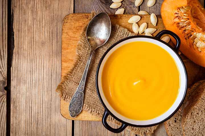 bowl-pumpkin-soup-