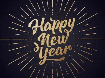 100+ Happy New Year Wishes And Quotes In Hindi | नव वर्ष की हार्दिक शुभकामनाएं व बधाई संदेश