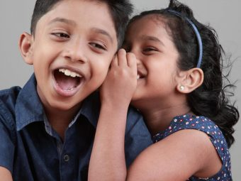 100+ Cute And Funny Nicknames For Brother In Hindi   भाई के लिए निकनेम्स