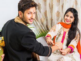 100+ Cute Nicknames For Sister In Hindi | बहन के लिए प्यार भरे निकनेम