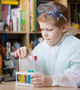 15 Best And Easy Water Experiments For Kids1
