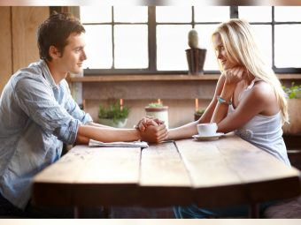 33 Simple Ways To Keep A Guy Interested In You