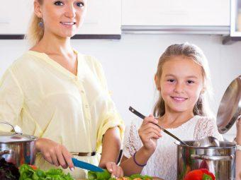 26 Kid-Friendly Crock Pot Or Slower Cooker Recipes
