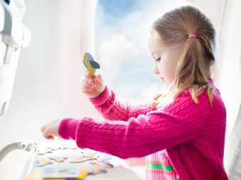30 Fun And Engaging Travel Games For Kids To Play
