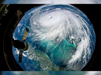 50+ Interesting Facts About Hurricanes For Kids