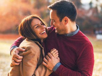 20 Main Differences Between Soulmate And Twin Flame