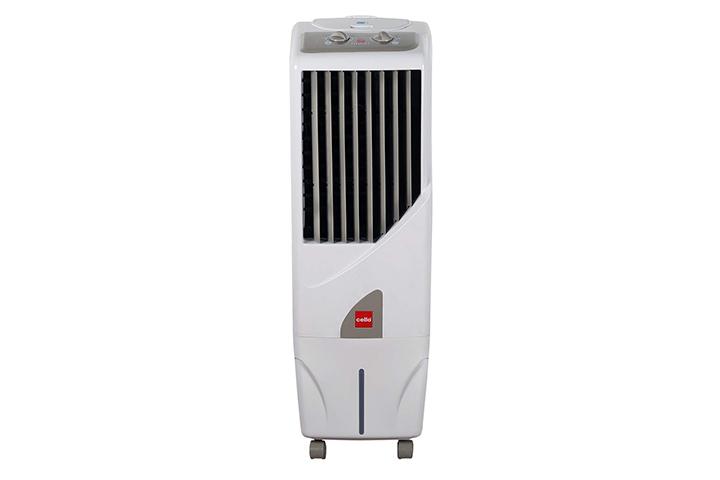 Cello Tower 15-litre Air Cooler