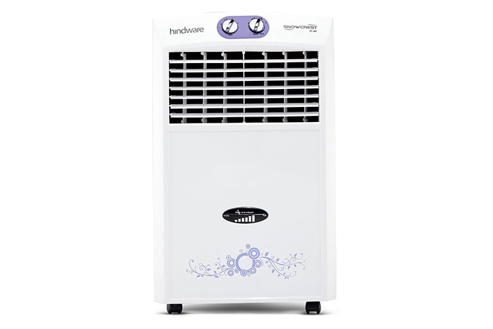 Hindware Snowcrest 19 HO Air Cooler