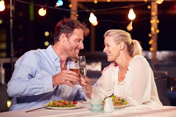 free dating online collection