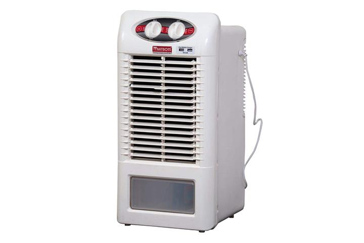 MITBOTS ABS Plastic Air Cooler