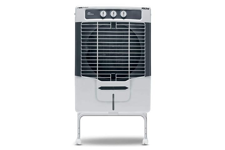 Voltas Mega 70 Desert Cooler