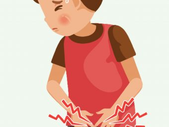 What Causes Balanitis In Children And How To Treat It?