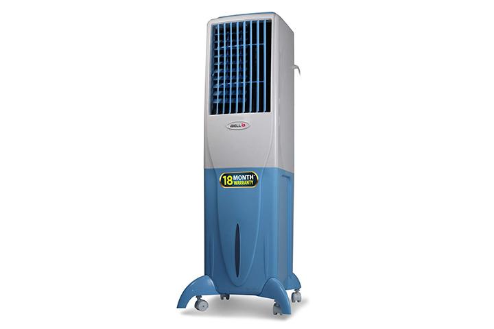 iBELL MAJORNEW Air Cooler