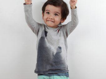 ১২ মাস বয়সী শিশুর বিকাশের প্রক্রিয়া এবং পর্যায়ঃ বিস্তারিত বিবরণ | 12 month Old's Developmental Milestones In Bengali