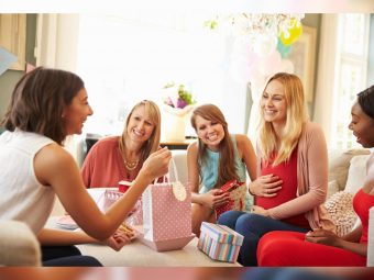 10 Free Printables For Price-Is-Right Baby Shower Game