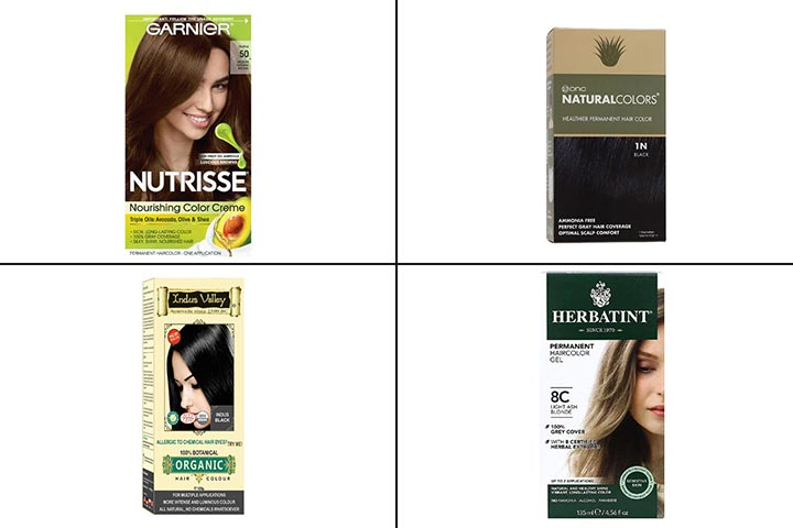 11 Best Natural Hair Dyes To Buy In 2021-1