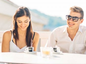 20 Must-Know Tips For Dating An Introvert