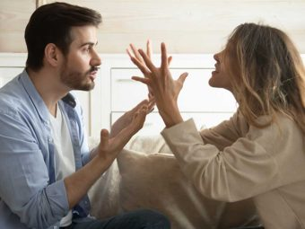39 Signs Of A Toxic Relationship And Ways To Fix It