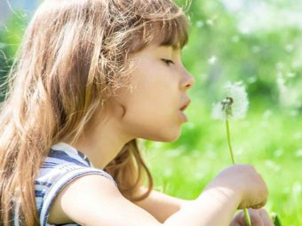 5 Spring Activities For Kids That The Pandemic Hasn't Ruined