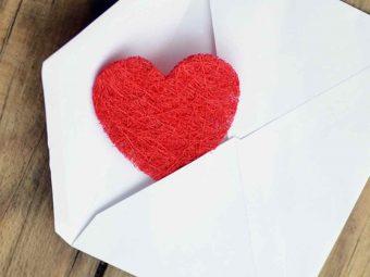 8 Sample Love Letter For Boyfriend In Hindi   बॉयफ्रेंड के लिए प्रेम पत्र लिखने के तरीके