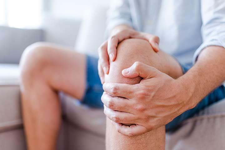Arthritis In Teens