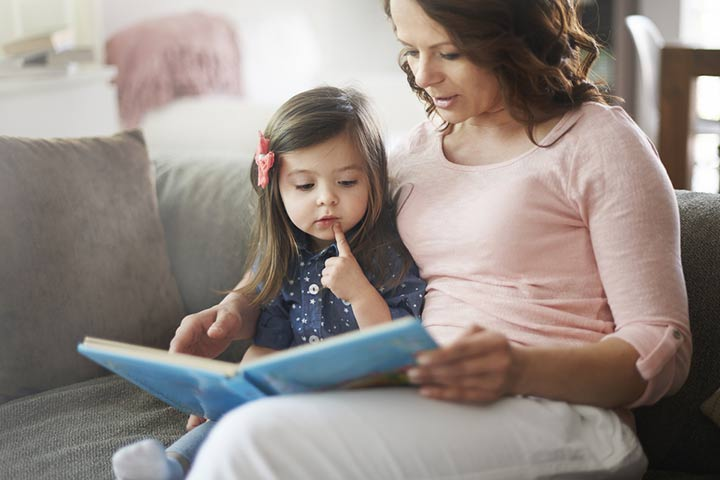 At What Age Do Kids Start Reading And How To Support Them