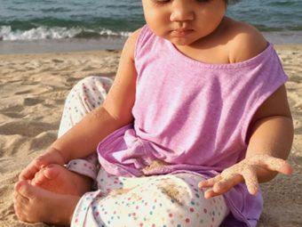 बच्चे मिट्टी क्यों खाते हैं? कारण, छुड़ाने की दवा व इलाज | Bacho Ki Mitti Khane Ki Aadat
