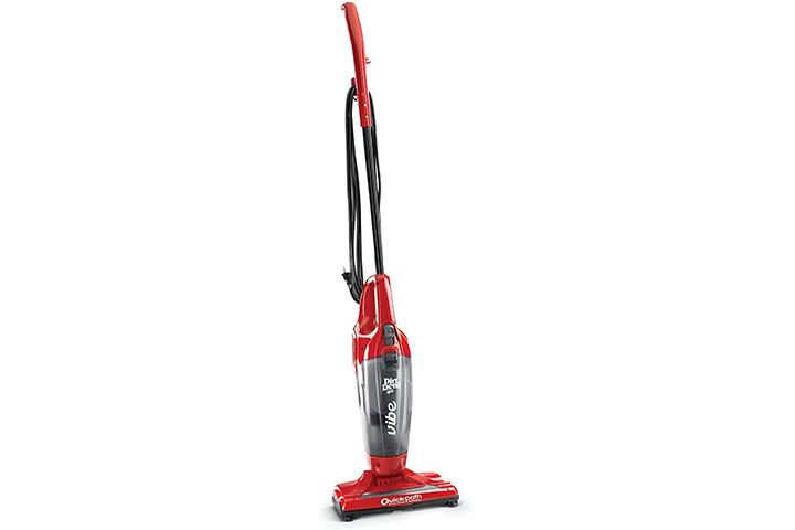 Dirt Devil SD20020 Vacuum Cleaner