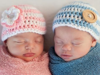 100+ जुड़वां बच्चों के लिए जन्मदिन की बधाई संदेश व शुभकामनाएं | Happy Birthday Wishes For Twins In Hindi