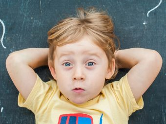 400+ Interesting And Fun Get-To-Know-You Questions For Kids